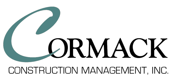 Cormack Construction Management, Inc.